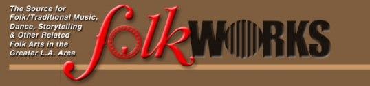 folkworks